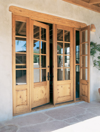 preferred building products gt product gallery gt exterior doors