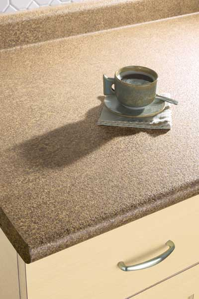 Countertops Product Picture