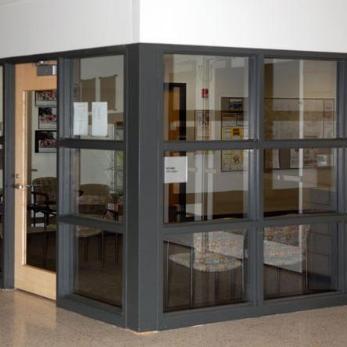 Commercial interior doors door design pictures for Commercial interior doors