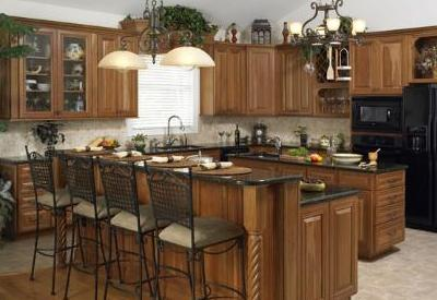 Kitchen Cabinets Quad Cities preferred building products in davenport iowa. where quality comes